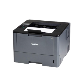 A4 흑백 프린터렌탈 HL- L5200DW